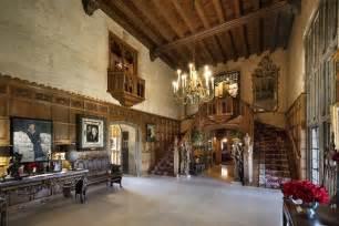 Modern Powder Room Van - playboy mansion sold but hugh hefner is staying photos architectural digest