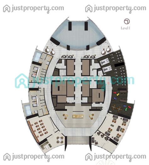 tower floor l d1 tower floor plans justproperty com