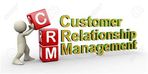 you need a crm a customer relationship management app customer relationship management crm linkedin