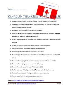 printable quiz about canada 1000 images about 27 quiz show on pinterest quizes