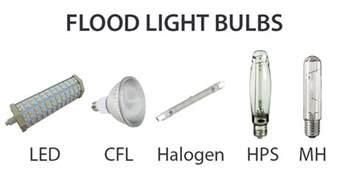 outdoor light bulb types outdoor light bulb types home design inspirations