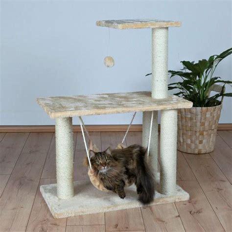 Diy Cat Furniture by 22 Cat Hammocks Giving Great Inspirations For Diy Pet Furniture Design