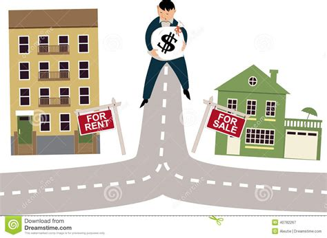 buying a house with renters free money for buying a house 28 images should you buy a foreclosed home
