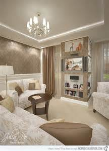 Living Room Design Ideas Beige 15 Beige Living Room Designs Living Room And