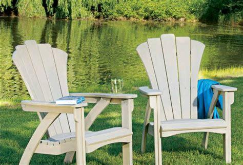 sedie da giardino fai da te sedie da giardino fai da te idea di casa