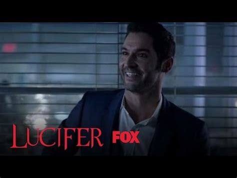 theme song lucifer 25 best ideas about sing along songs on pinterest sing