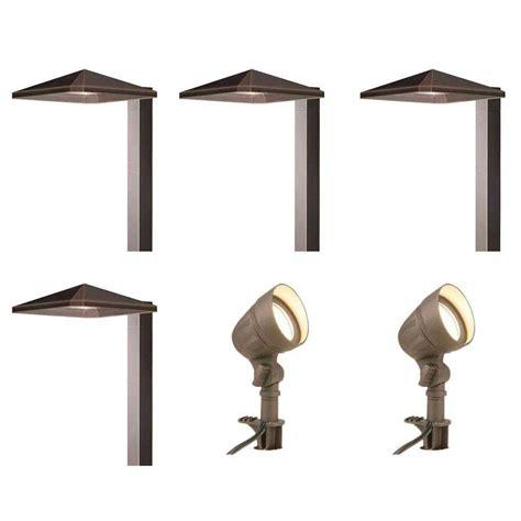 low voltage landscape lighting fixtures outdoor low voltage lighting fixtures lighting ideas