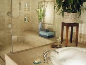 Bathroom Tile Designs Gallery Bathroom Bathroom Tile Designs Gallery With Towel