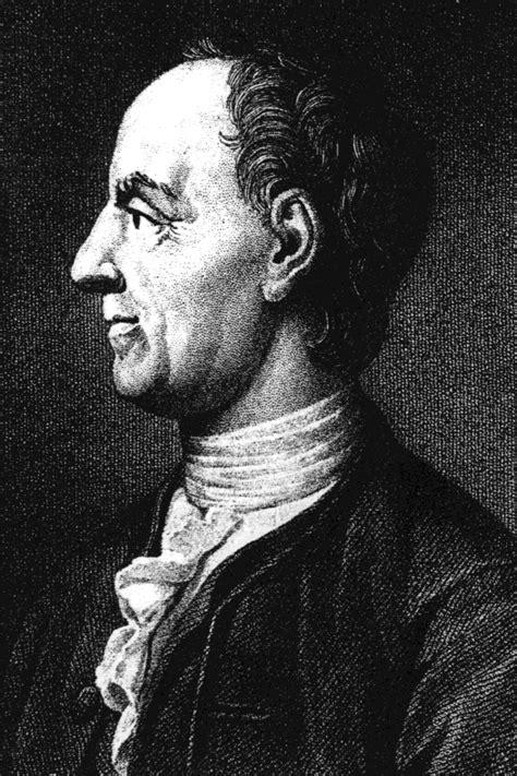 Leonhard Euler: Quem foi Leonhard Euler