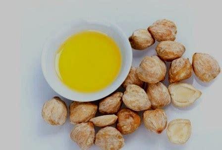 Minyak Kemiri Hitam jual minyak kemiri asli 100