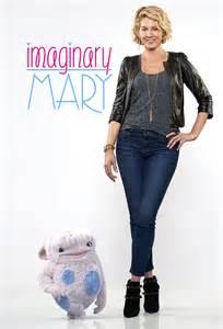 Assistir Imaginary Mary 1ª Temporada Episódio 02 – Dublado Online