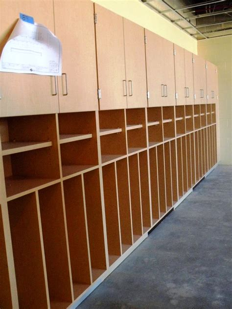 commercial casework cabinets manufacturers casework buildipedia
