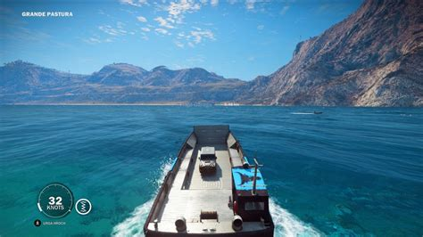 car boat just cause 3 just cause 3 where to find weimaraner w3 civilian