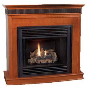 how much to install a fireplace cost of installing gas fireplace fireplaces