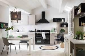 cuisines mobalpa les nouveaut 233 s 2017 inspiration cuisine