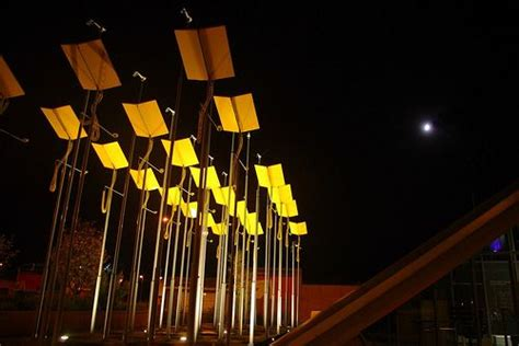 how to a solar light from scratch 10 best images about how to build a small solar panel on