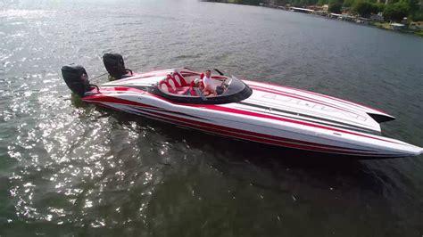 mti s newest boat youtube - Mti Boats Youtube