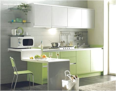 green kitchen appliances light green kitchen cabinets