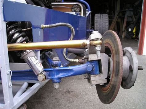 swing axle suspension formula student germany how the judges learn about this stuff