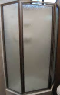 rv shower door trekwood rv parts hideout 2013 door shower