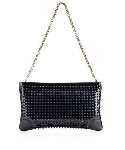 christian louboutin bag ebay