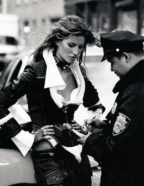 Fashion Photographer Nearly Arrested by 40 Best Do It Arrest Me Officer Images On En