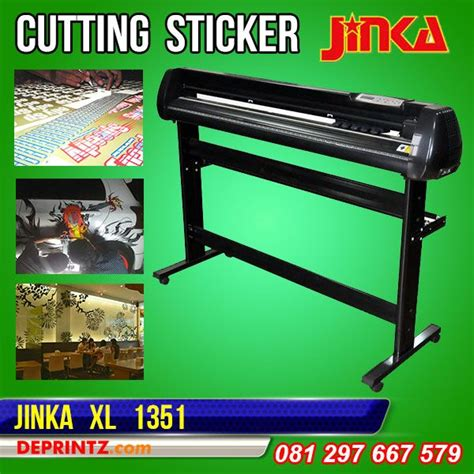 Promo Mesin Cutting Sticker Teneth G24l60cm Murah 17 best images about mesin cutting stiker on