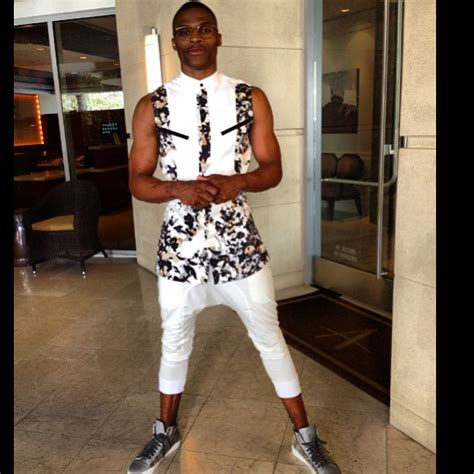 Westbrook Wardrobe by Top 10 Westbrook Fashion Statements The Lost Ogle