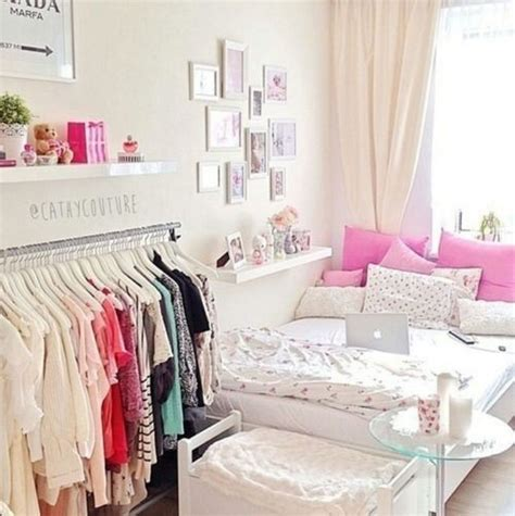 girly bedroom super cute tumblr room room pinterest tumblr room