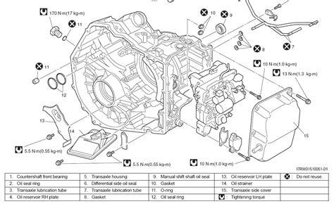 Suzuki Sx4 Gearbox Auto Marktplaats Suzuki Sx4 Automatic Transmission