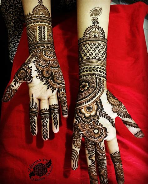 mehndi designs for hands images free download wallpaper