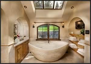 badezimmer wandgestaltung wandgestaltung badezimmer putz zuhause dekoration ideen