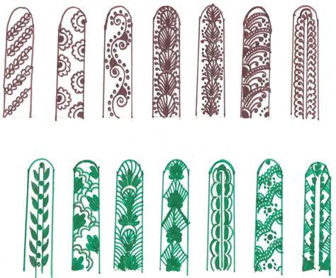 henna tattoo göttingen 138 best images about henna jauga inspiration misc