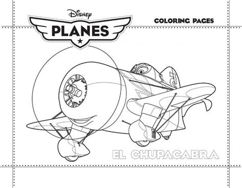 disney planes skipper coloring pages disney planes