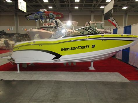 mastercraft boats virginia 2015 mastercraft wakeboarding boat x20 for sale in north