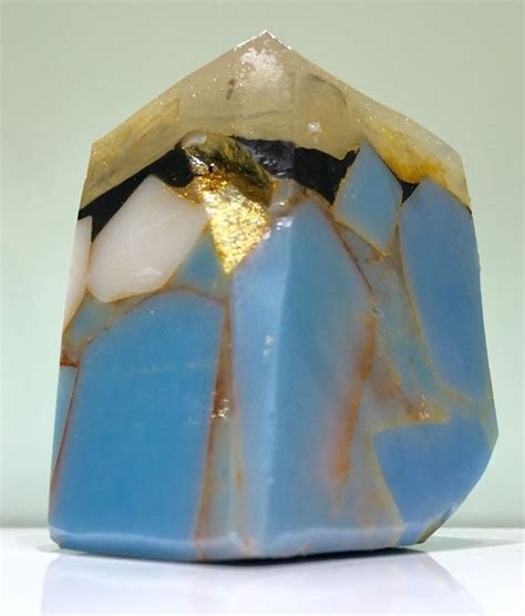 Soaprocks Gemstone Soaps by 538 Best Soap Rocks Images On Gemstones