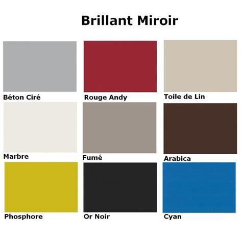 Peinture glycéro Laque brillante effet Miroir ArchiTECte 2