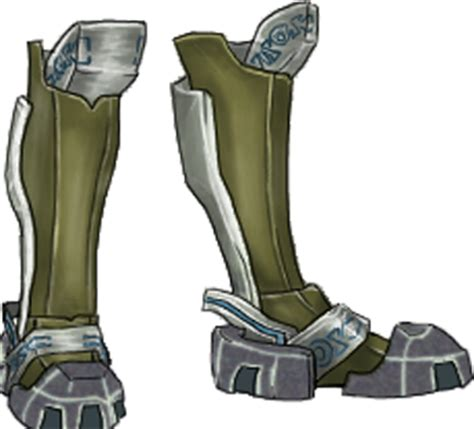 iron boots iron boots detail by gwiguig on deviantart