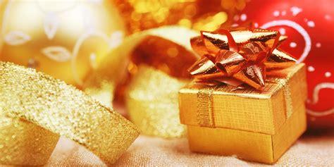 weihnachtsgeschenke weihnachten weihnachtsgeschenk geschenkideen f 252 r weihnachten