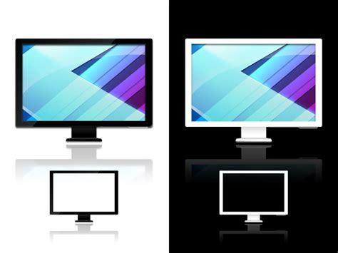 Jual Samsung Ssmvm20l Wall Management flat screen tv pengaturan gambar dipimpin tv tv terbaik harga sederhana des 22 inch flat screen
