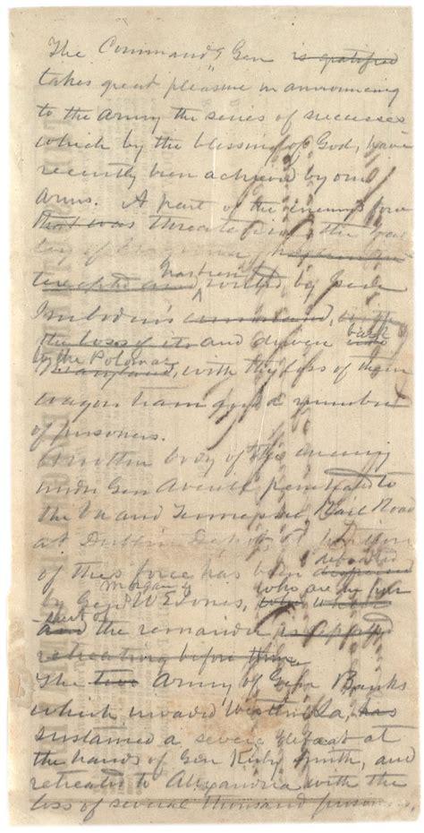 Gettysburg Essay by The Battle Of Gettysburg Essay