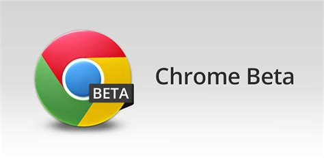 chrome beta android chrome beta for android now supports color emojis chrome news reviews forum beyond