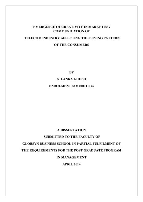 dissertation telecommunications liberalization essay on bal majduri dissertation telecommunications liberalization