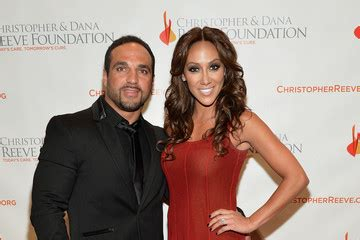 melissa gorga foundation melissa gorga pictures photos images zimbio