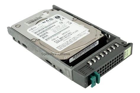 Hdd Fujitsu fujitsu sas hdd drive 73gb 15k 2 5 quot s26361 f3208 l573