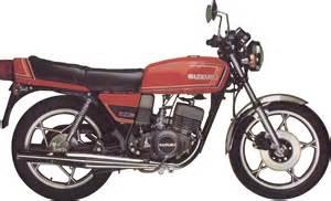 Suzuki Gt250 Parts Suzuki Gt250 X7 Added To Vintage Parts Programme