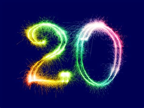 20 best cool