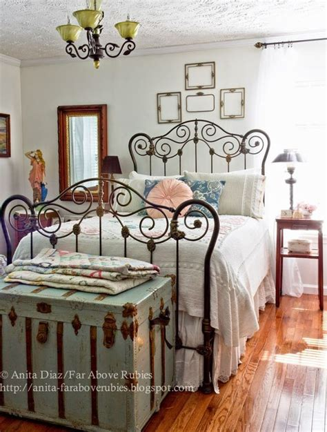 country chic schlafzimmer schlafzimmer und betten a collection of ideas to try