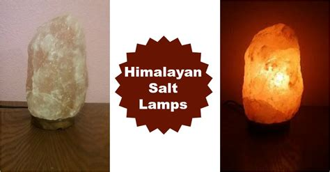 himalayan salt l benefits real himalayan salt vs himalayan salt l benefits real vs