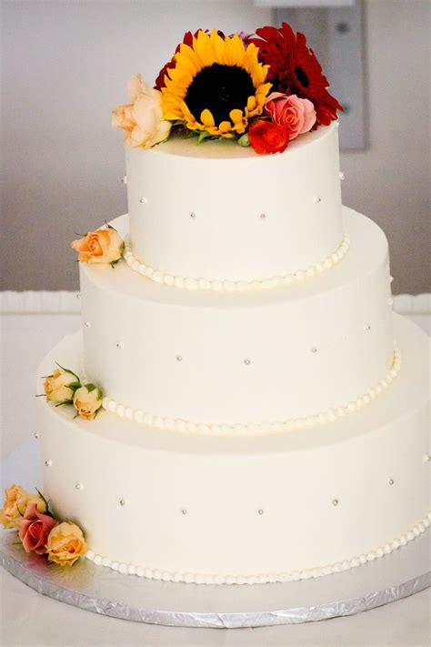 Wedding Cakes Durham Nc by Wedding Cakes Gallery Guglhupf
